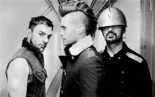 30-seconds-to-mars-30stm-amazing-best-boss-Favim.com-365475